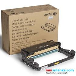 Xerox 101R00555 30K Drum Cartridge for 3330/3335/3345