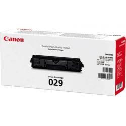 Canon 029 Drum Cartridge for LBP7010c/7018