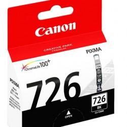 Canon CLI 726 Black Cartridge