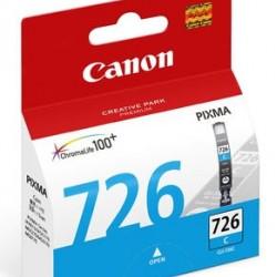 Canon CLI 726 Cyan Cartridge