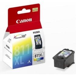Canon CL-811XL Color Cartridge