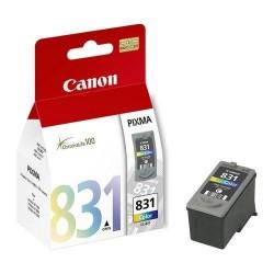 Canon CL 831 Colour Cartridge