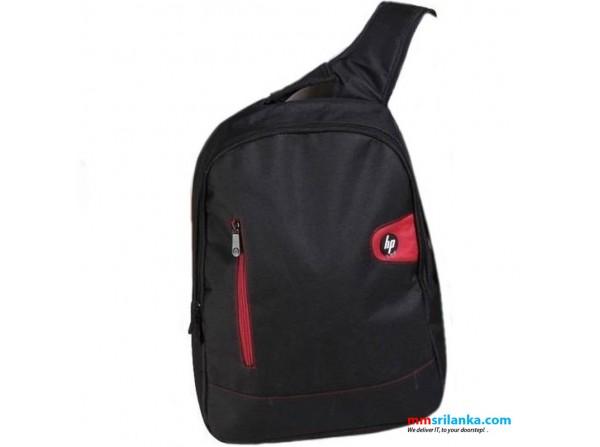 690f307b650f3 HP Professional 16 Bundle Backpack