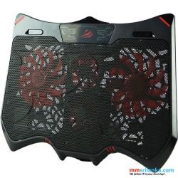Havit HV-F2081 Gaming Cooling Pad