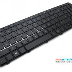 HP Pavilion G6-2200 G6Z-2200 681800-001 673613-001 US Laptop Keyboard