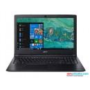 Acer A315-53 Celeron 3867u Laptop with Windows 10