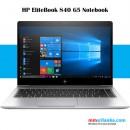 HP EliteBook 840 Core i5 G5 Notebook PC