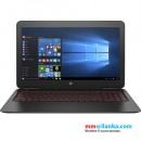 HP OMEN 15-AX220TX Core i7 Gaming Laptop