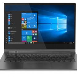 Lenovo Yoga C940 Core i7 | 2 in 1 Laptop