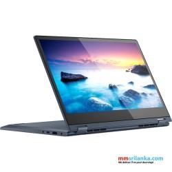 "Lenovo IdeaPad C340 Core i5 14"" Touch Screen Win.10 Laptop"