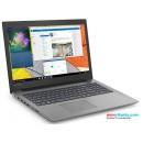 Lenovo Ideapad 330, Core i7 8th Gen, 4GB VGA Laptop