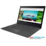 """Lenovo IdeaPad 320 15.6"""" Intel Core i3-7100U 7th G.."""