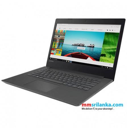 "Lenovo IdeaPad 320 15.6"" Intel Core i3-7100U 7th Gen Laptop"