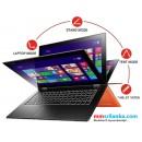 Lenovo Yoga 3 Pro - Intel Core M 5Y71 13.3