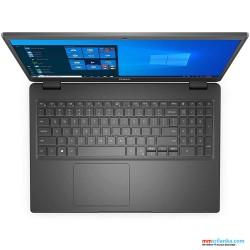 "Dell Latitude 3510 15.6"" Business Laptop Intel Core i7-10510, 8GB DDR4 RAM, 256GB SSD, Win 10"