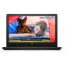 Dell Inspiron 5559 6th Gen Core i5 Laptop