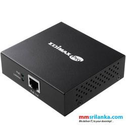 Edimax GP-101ET IEEE 802.3at Gigabit PoE+ Extender