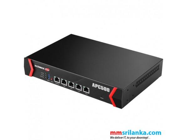 Edimax Wireless AP Controller - APC500