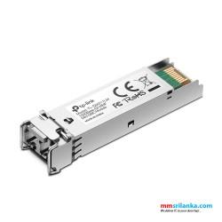 TP-Link MiniGBIC Module - TL-SM311LM