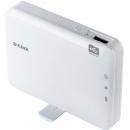 D-Link Pocket Router-Single Port (Cloud Support)