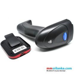Wireless Handheld Barcode Scanner - W930