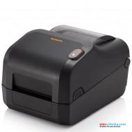 Bixolon XD3-40t Thermal Transfer Label & Barcode Printer - 4 INCH (USB / SERIAL / Ethernet)