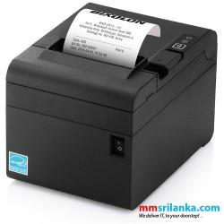 Bixolon Thermal Receipt Printer  SRP-E302K  -  3 INCH, USB interface