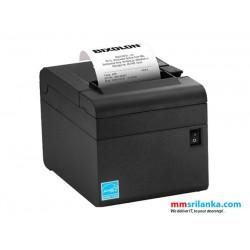 Bixolon Thermal Receipt Printer SRP302 - 3 INCH (USB / SERIAL/ ETHERNET)