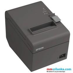 Epson TM-T81-302 Thermal POS Receipt Printer - USB interface