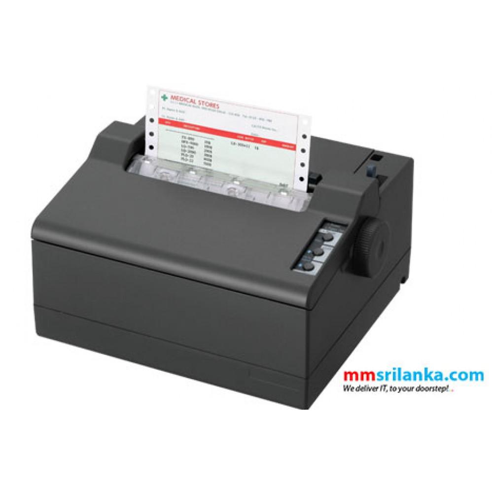 Epson LQ-50 Bill Printer