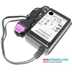 HP 0957-2398 Printer Ac Power Adaptor +30V 333mA