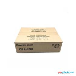 Duplex Unit DU-480 For Kyocera TASKalfa 1800 1801 2200 2201 Printer