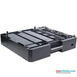 Kyocera TASKalfa PF-480 Paper Feeder/ Paper Tray for 1800/2200