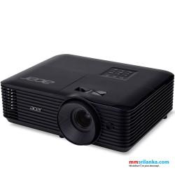 Acer Projector X1226AH - XGA, 4000 Lumens