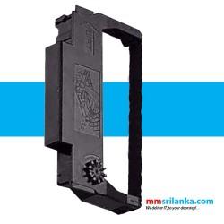 Epson ERC 30 / 34 / 38, black Compatible Ribbon