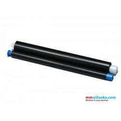 Panasonic 57E / KX-FA57E Compatible Fax Ink Film / Carbon / Ribbon For Panasonic 343 / 701 / KX-FP343 / KX-FP701ML Fax machine printer