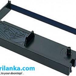 Casio TK-2300 Compatible Ribbon Cartridge