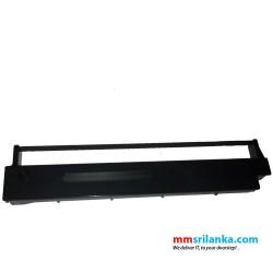 Wep HQ540 Printer Compatible Ribbon Cartridge