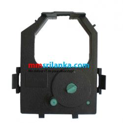 Lexmark 3070166 Ribbon for Lexmark 2300/ 2400/ 2500