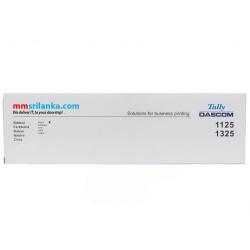Tally Dascom 1125 / 1325 printer Ribbon