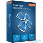 Quick Heal Internet Security Premium