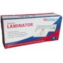 A3 Desktop Laminator
