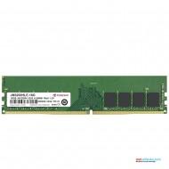 Transcend 16GB DDR4 3200Mhz DIMM Desktop RAM