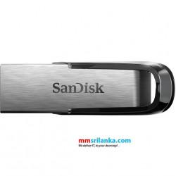 Sandisk Ultra Flair 16GB USB 3.0 Flash Drive