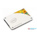 Intel SSD 540s Series 240GB