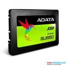 "ADATA Ultimate 2.5"" SATA 120GB SSD"