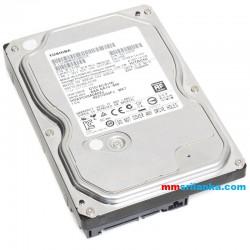 Toshiba 01TB Desktop 3.5 SATA Hard Disk