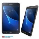Samsung Tab J MAX