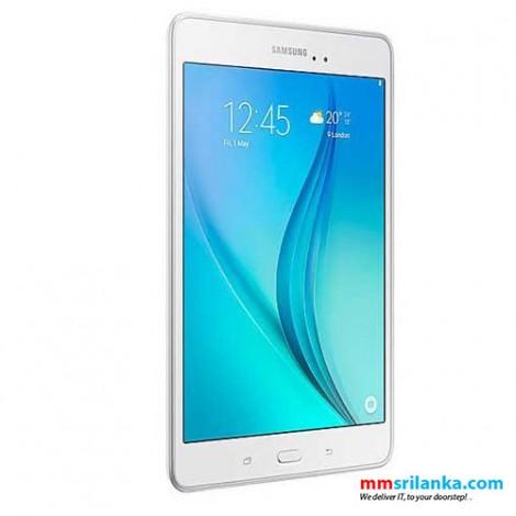 Samsung Galaxy Tab A 8.0 4G SM-T355Y
