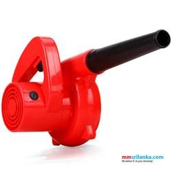 Truly Tools SD9020 700 Watt Electric Blower